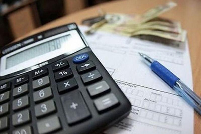 В Беларуси хотят ввести скидки на оплату ЖКУ за некачественно оказанную услугу