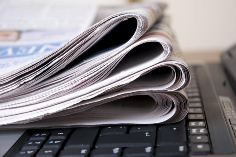 Мининформ: закон о СМИ доработают