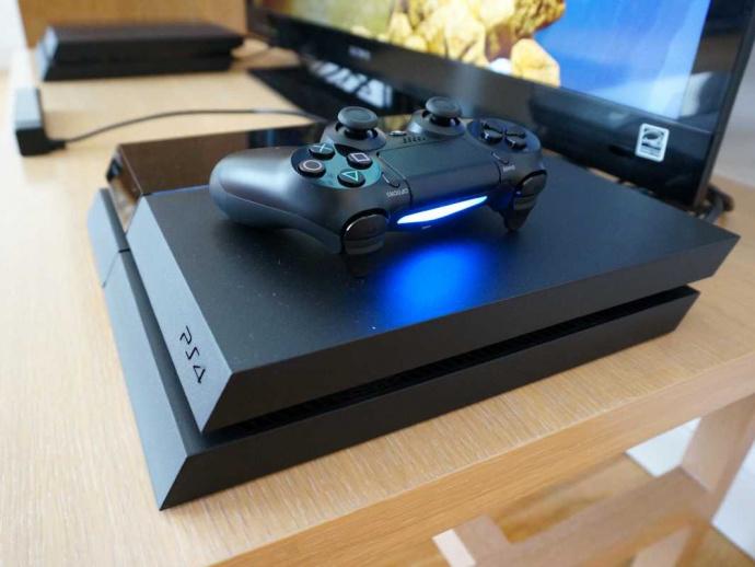 В Гродно парень купил PlayStation из Нигерии за 900 долларов, но так ее и не дождался