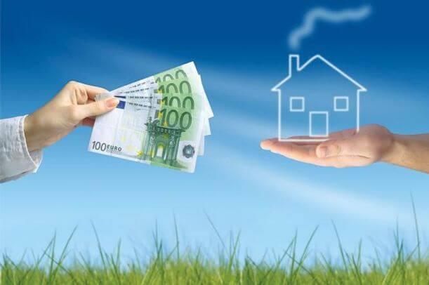 В Гродненской области установлены новые ставки налога за сдачу квартир