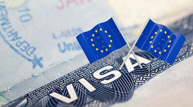 Шенген для белорусов подорожает до 80 евро