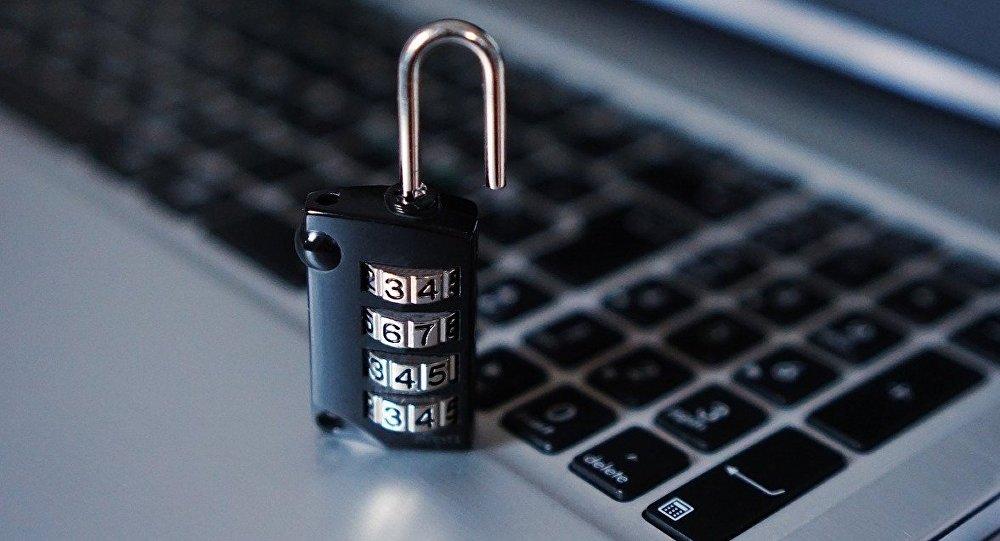 Мининформ ограничил доступ к 17 сайтам