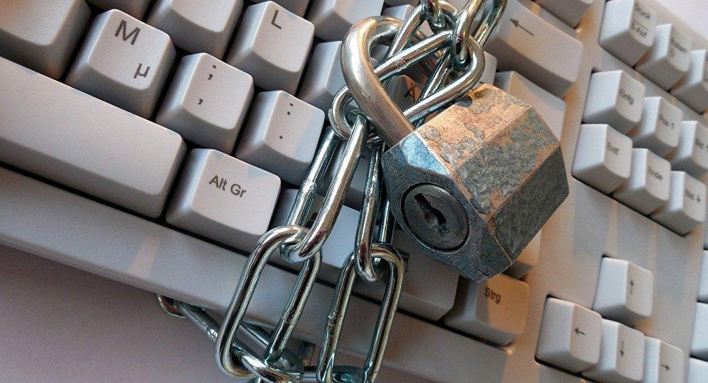 Мининформ ограничил доступ к сайтам-клонам банков
