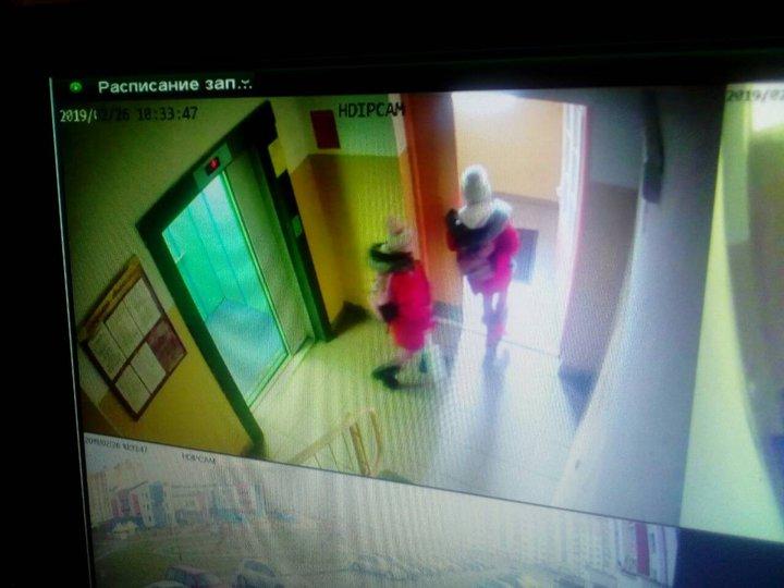 В Гродно искали пропавших 8-летних девочек всю ночь