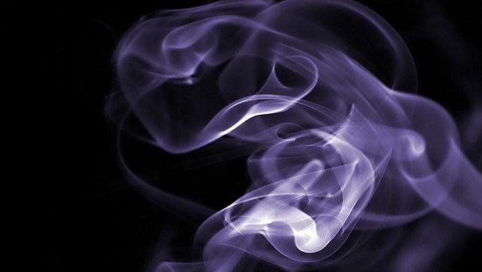 В Гродно девочка отравилась угарным газом
