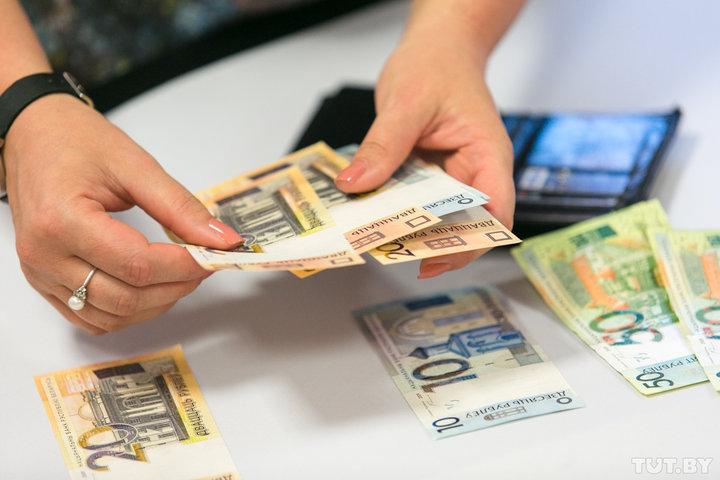 Минтруда: индексации доходов не будет