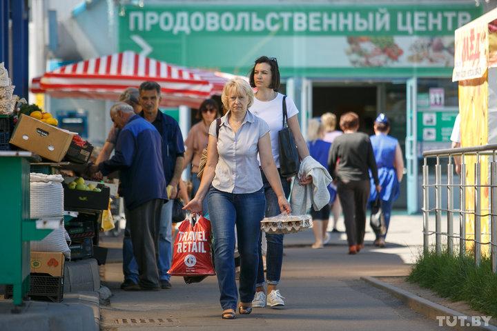 В Беларуси очти половина ИП подумывают свернуть бизнес