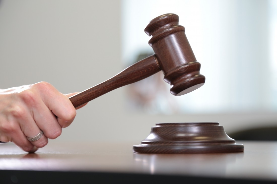 В Лиде осудили мужчину за «минирование» ДК