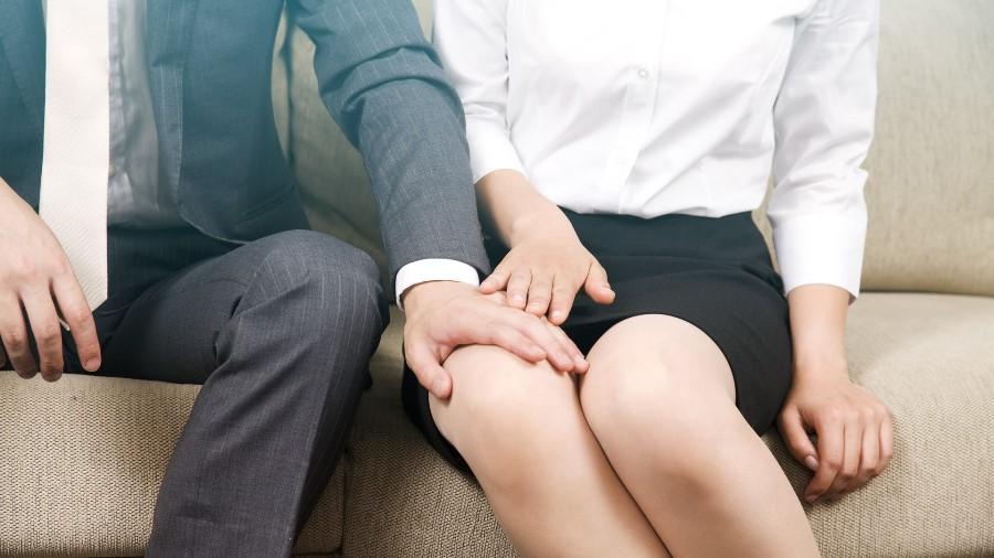 В Лиде на мужчину, вступившего в половую связь с девочкой-подростком, завели уголовное дело