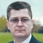 Курман Иван Иванович