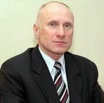 Быковский Александр Петрович