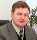 Главницкий Антон Тадеушевич