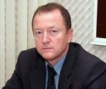 Миковоз Ярослав Викторович