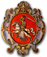 Сядзіба «Alb'a Ruthenia»