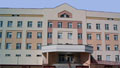 Лидская центральная районная больница