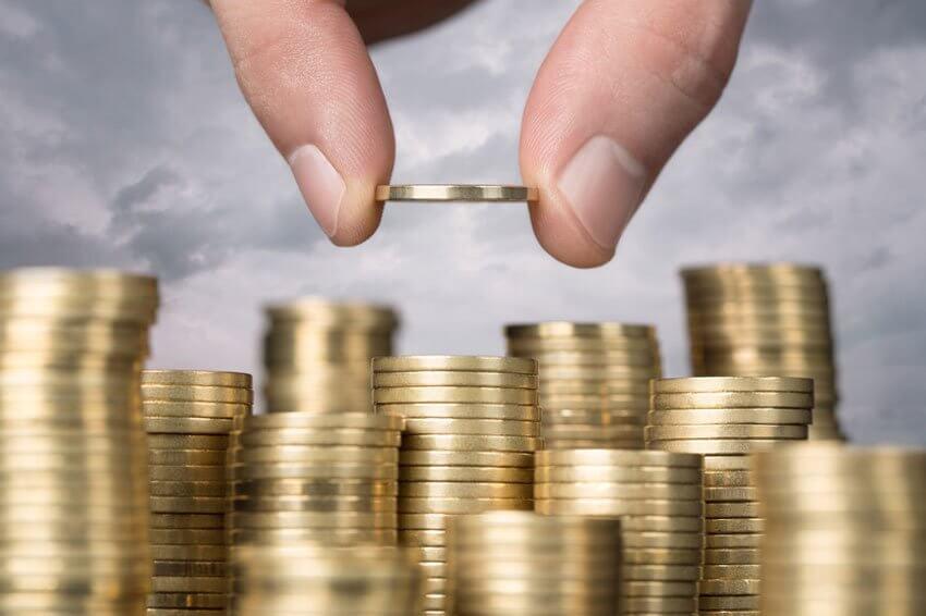 Бизнесмен из Лиды вошел в в ТОП-500 налогоплательщиков Литвы
