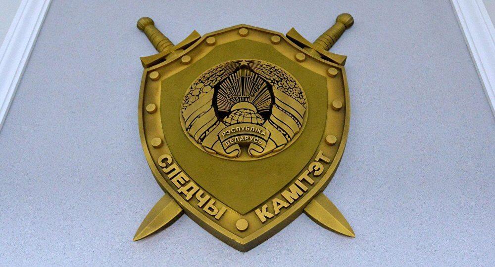 Два мошенника из Лиды признались в убийстве в Одессе