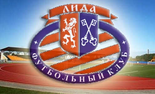 Футбольный клуб Лида