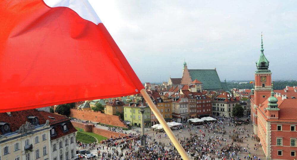 Как лидчане поехали на заработки в Польшу и остались без работы, жилья и средств