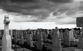 В Лиде нашли злоумышленников, похищавших с сельских кладбищ кресты