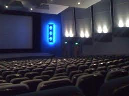 Афиша кино на март 2012 [ТРЕЙЛЕР]