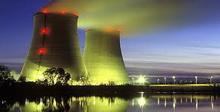 Сроки ввода энергоблоков белорусской АЭС могут измениться