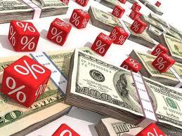 Банкам запретят взимать комиссию по обслуживанию кредитов