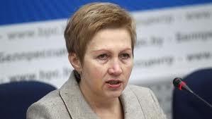 Беларуси кредит МВФ не так уж и нужен?