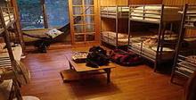 В Гродно собираются открыть хостелы для туристов