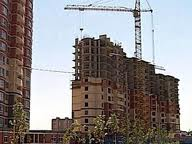 Cупруги построили две квартиры в Гродно используя льготные кредиты
