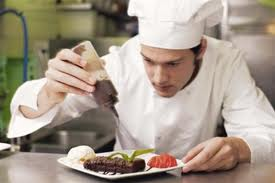 В Лиде прошел фестиваль «Кулинарный бриз»