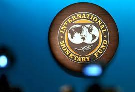 МВФ не советует Беларуси повышать зарплаты