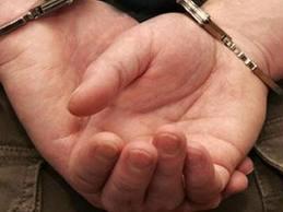 В Лиде пойман насильник