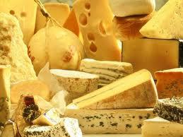 В Беларуси устроят первый сырный фестиваль?