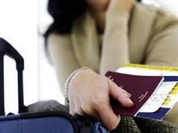 Туристы стали чаще приезжать в Беларусь