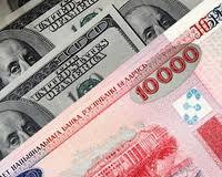Нацбанк рассказал, почему дорожает доллар