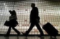 В 2013 году Беларусь отменит визы для жителей Евросоюза