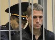 Ковалев: «Моя совесть чиста передо мной, перед вами, перед обществом»