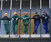 Почему в Беларуси не хватает рабочей силы?