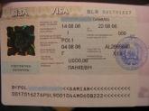 Иностранцы меньше едут в Беларусь на экскурсии и больше – по делам