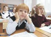 Каникулы у белорусских школьников могут стать короче