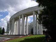 Белорусские академики разработали новую водку