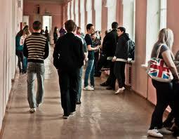 Тестирование на наркотики среди школьников пока проводить не будут