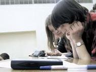 Белорусские студенты будут учиться дома и сами выбирать предметы
