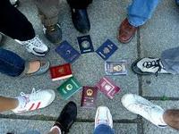 Зачем белорусские студенты остаются в США?