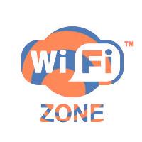Wi-Fi появится на белорусских улицах и придет в номера гостиниц