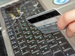 С 10 июля белорусские интернет-магазины обязаны ввести возможность дистанционной оплаты