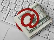 Обращение электронных денег в Беларуси планируют легализовать