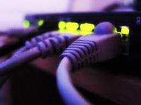 Электронную систему подачи заявлений в вузы Беларуси внедрят в 2013 году