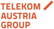 Telekom Austria обеспокоена макроэкономической ситуацией в Беларуси